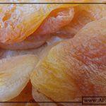 خرید قیسی زردآلو با کیفیت