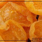 بازار زردآلو فروشی صادراتی ایران